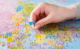 如何通过在亚马逊上进行多国销售来提高盈利能力