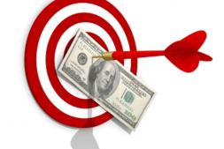 促进亚马逊销售的10项营销策略