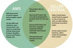 亚马逊营销服务(AMS)–您需要的一个入门指南