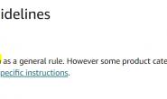 亚马逊产品描述终极指南:专业人士使用的文案撰写技巧