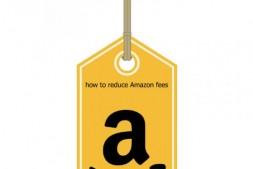 如何降低亚马逊费用-您应该阅读的一个指南
