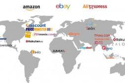 如何通过多种收入来源来保护亚马逊FBA业务?