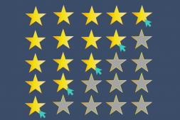 如何使用亚马逊负面评论来改善您的产品