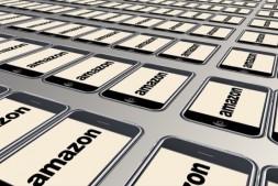 亚马逊产品评论指南–您需要了解的所有内容