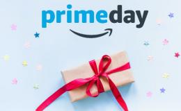 美国亚马逊Prime Day 2019:此处显示销售技巧与窍门