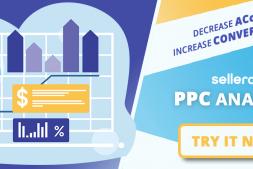 Amazon PPC课程2:预算和Amazon ACoS计算