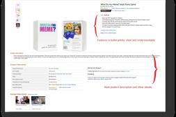 在亚马逊上卖什么:轻松赚钱完整指南