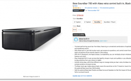 什么是Amazon A + Content的全部内容?–完整指南