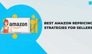 卖家的最佳亚马逊定价策略