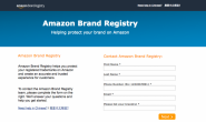 什么是Amazon Brand Registry 2.0?