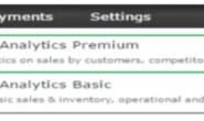 亚马逊零售分析之谜在这里揭晓-ARA Premium 2019