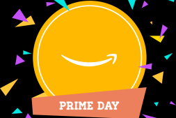 2019年亚马逊Prime Day卖家行动计划