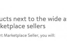 沃尔玛可帮助推动更多销售的10种新销售策略