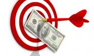 促进销售的10项亚马逊营销策略