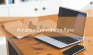 如何提高亚马逊的转化率?