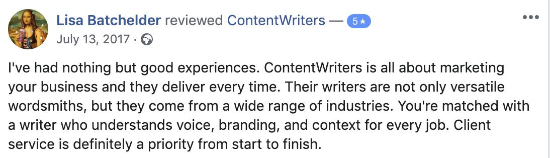 如何撰写产品说明来增加销量