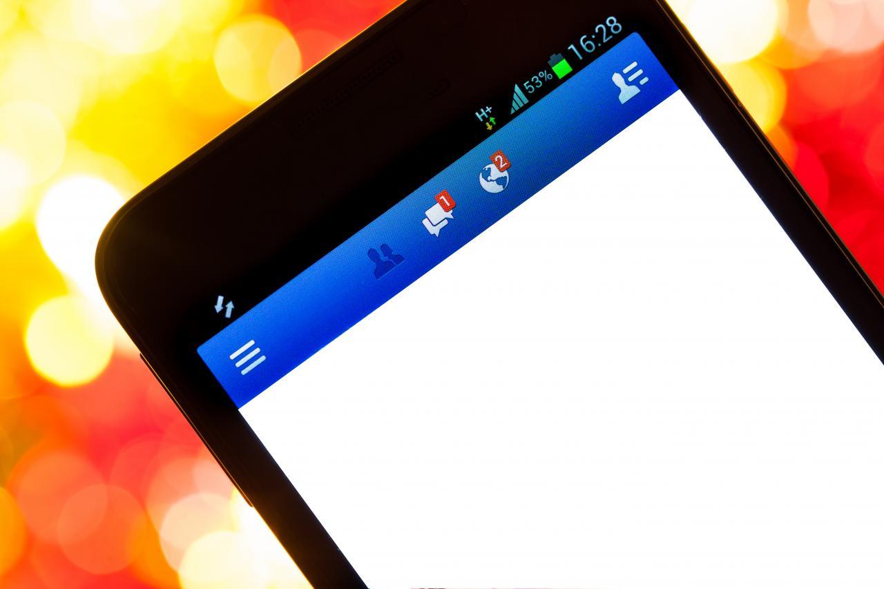 为何亚马逊卖家应建立和使用Facebook Messenger列表