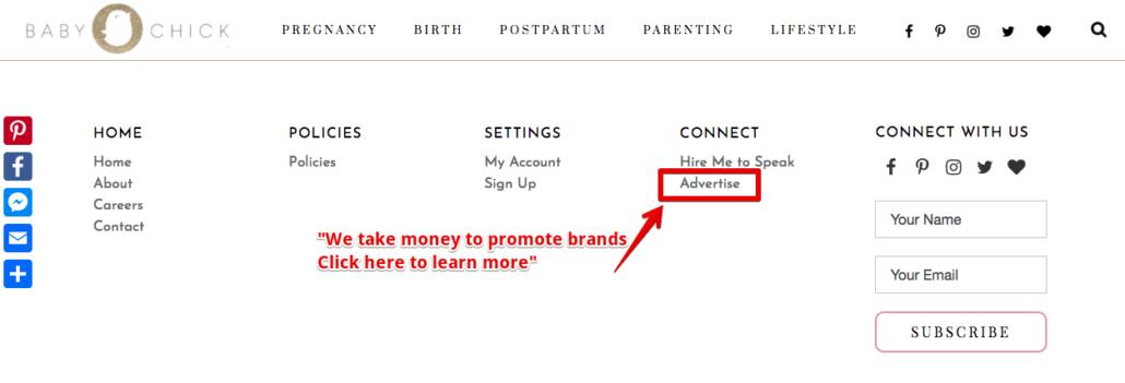 亚马逊网红营销:通过网红合作伙伴推广亚马逊产品