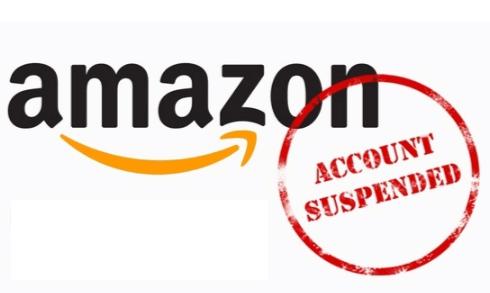如果您的亚马逊帐户被暂停,如何采取行动–终极必读指南