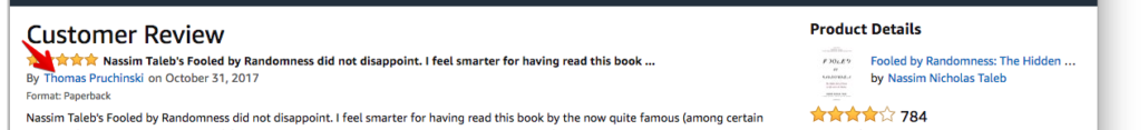 了解您的亚马逊客户的完整指南