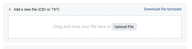 如何从亚马逊客户数据创建Facebook相似的受众