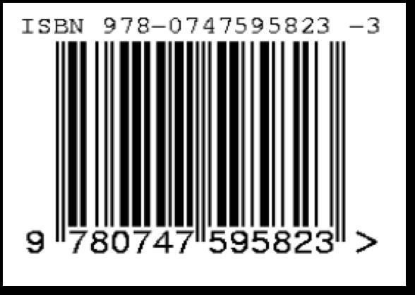 如何在亚马逊上卖书并赚钱?