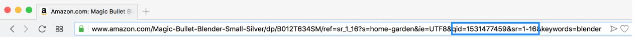 什么是亚马逊超级URL,它们是否起作用?