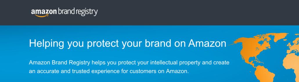 在亚马逊上出售自有品牌的指南