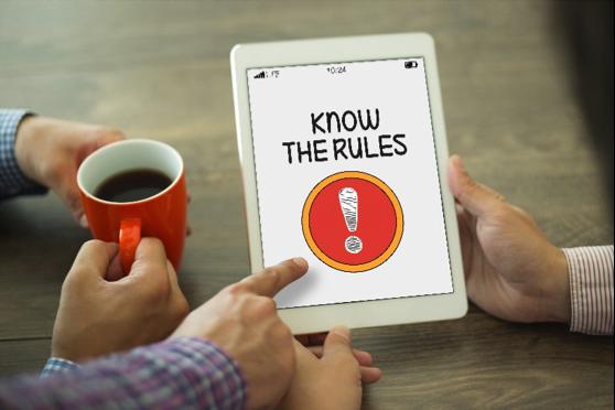 亚马逊产品Listing文案撰写和优化问答