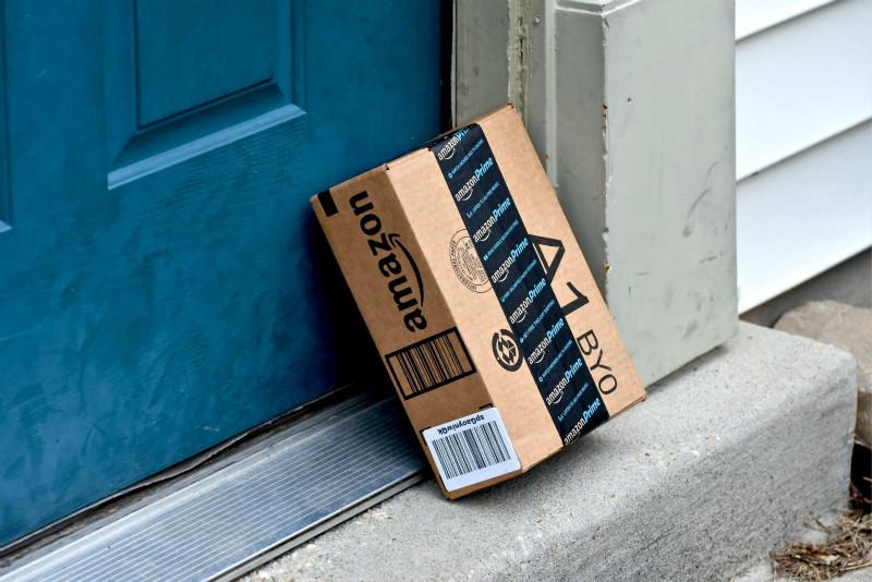 赢得Amazon Buy Box的9个技巧