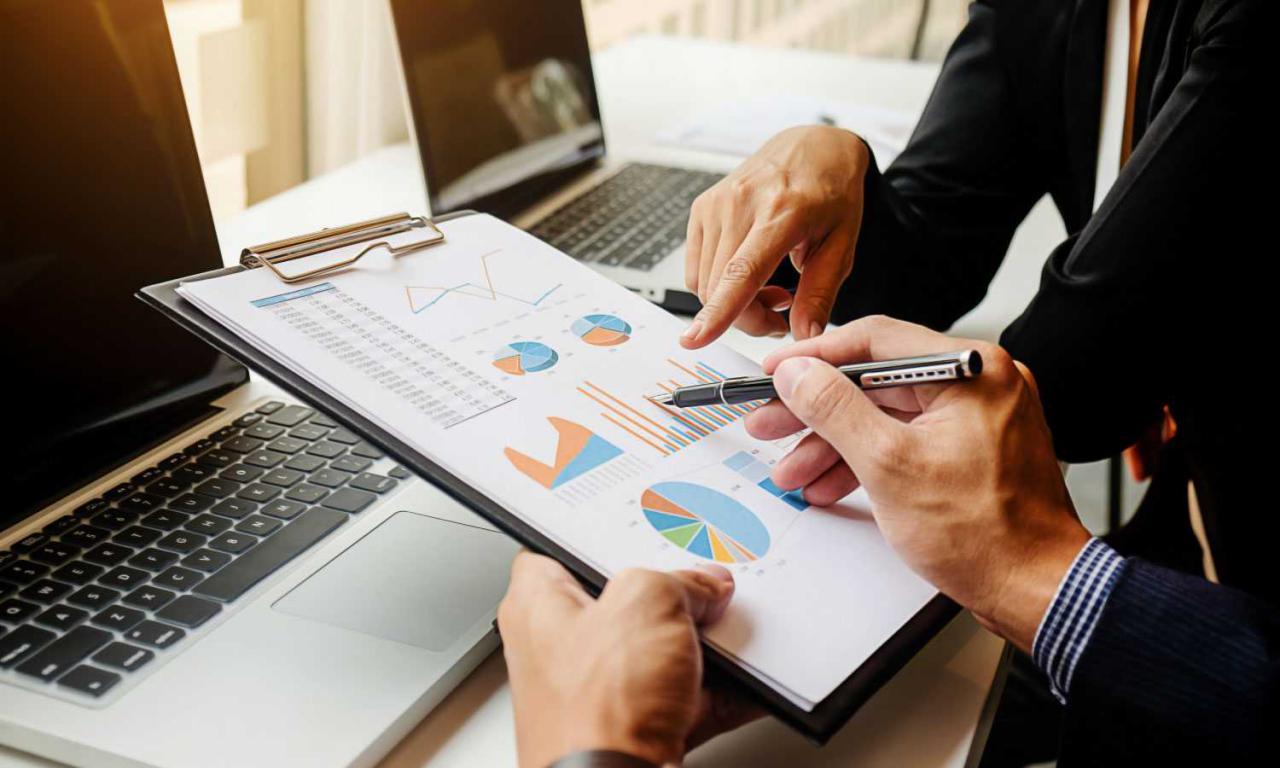 您将在今年阅读到的最佳Amazon Predictive Analytics技巧(2019)