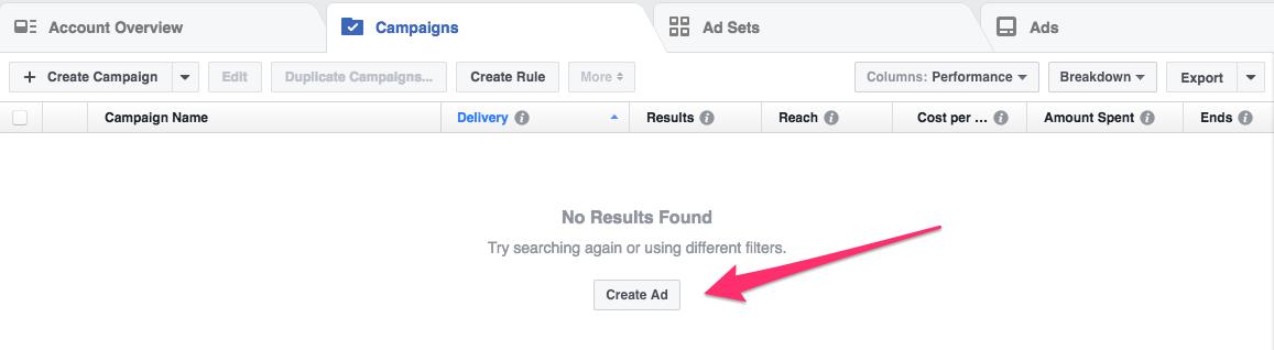 第五章-在Facebook上刊登Amazon产品Listing的广告