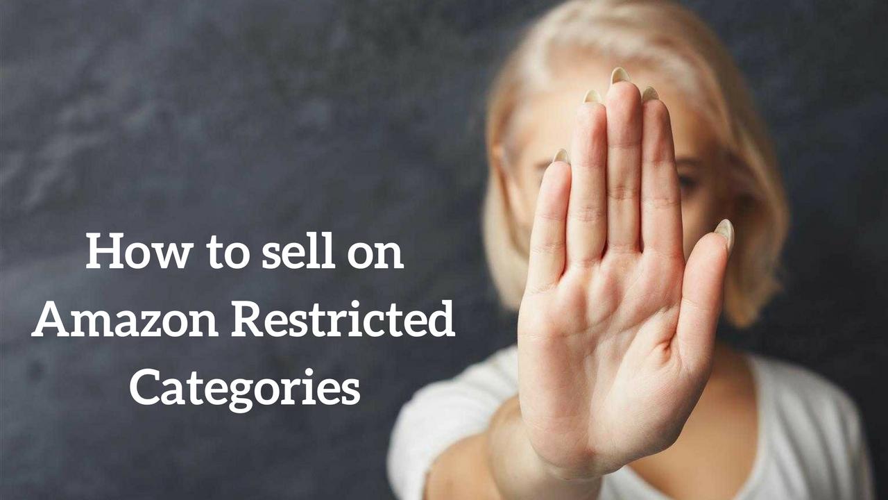 亚马逊澳大利亚限制产品:您应该意识到什么?