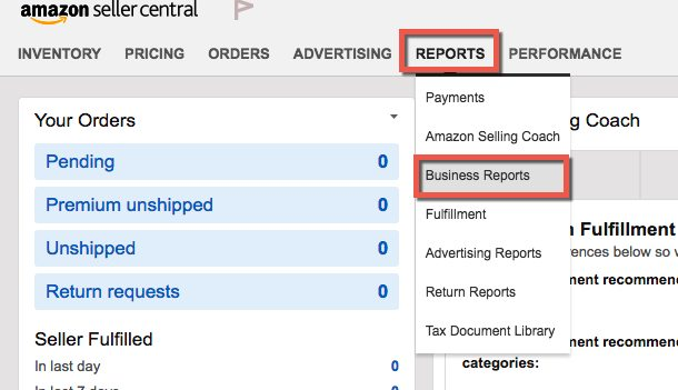 您是否应该加入亚马逊增强品牌内容潮流?