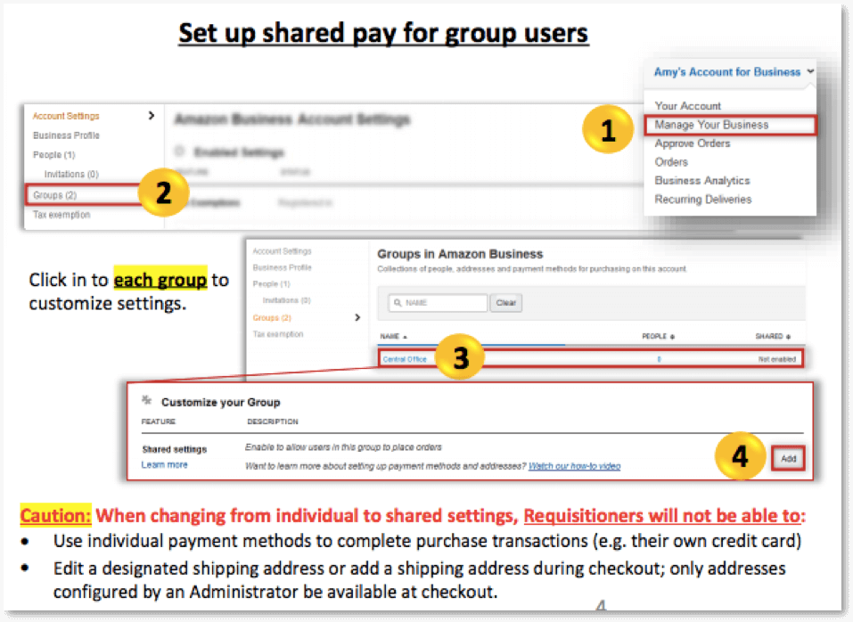 Amazon Receipt Generator:权威指南