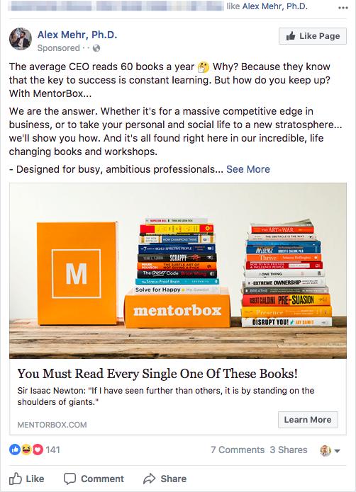 第四章 吸引流量到您的亚马逊Listing