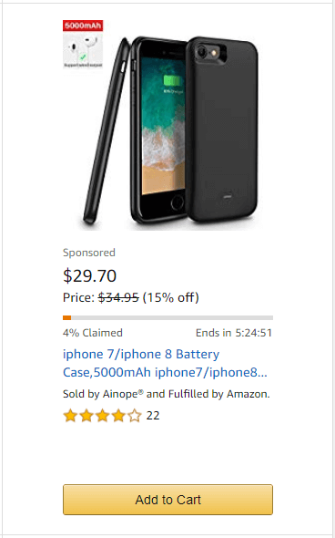 Amazon Prime Day畅销指南