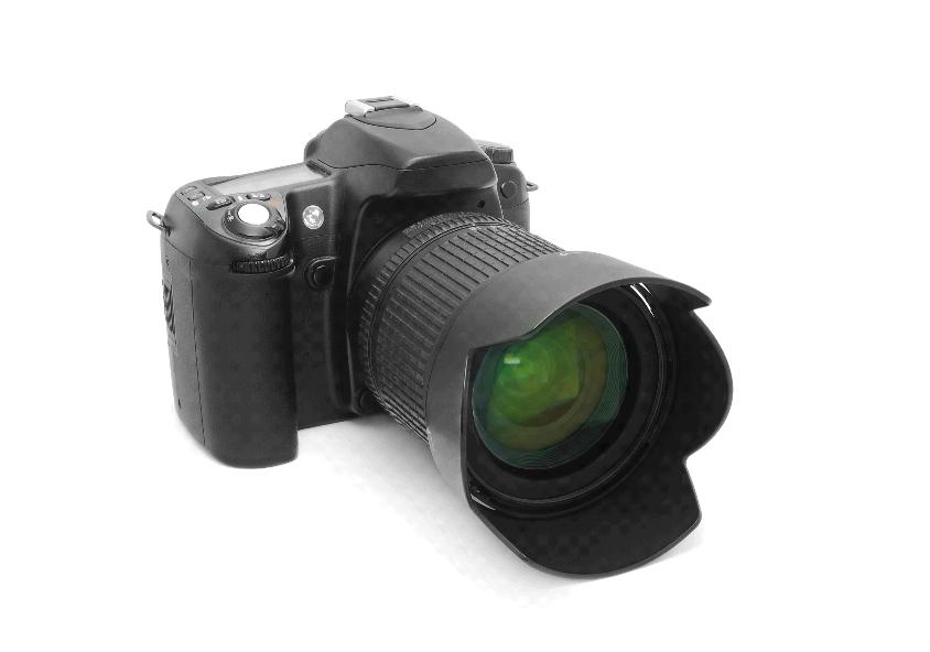 2019 Amazon Product Photography 指南和技巧