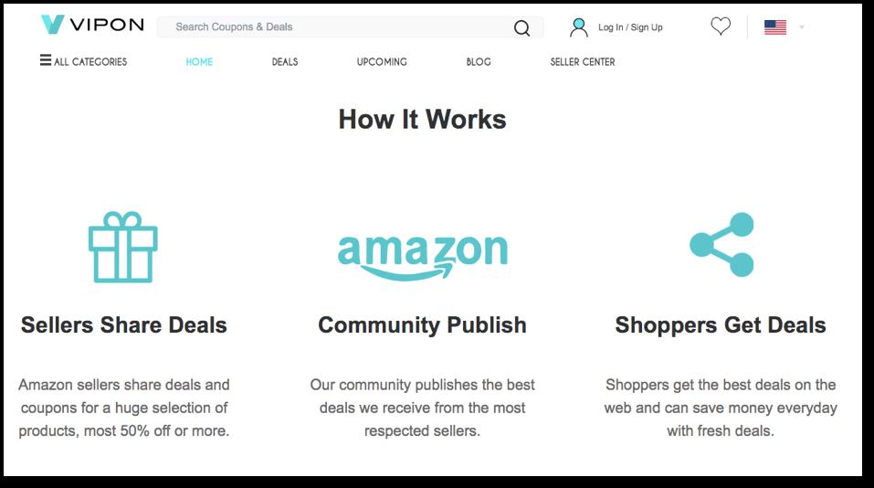 亚马逊评论交易网站:卖家必须知道什么?