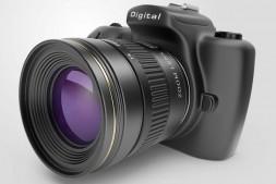 专注于图片可以增加在线销售的6种方法