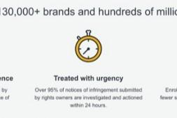 亚马逊品牌注册:如何确保品牌安全