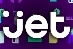 做跨境电商如何在Jet.com上销售