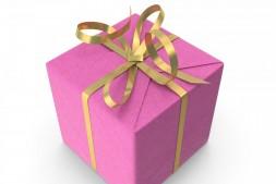 亚马逊产品包装设计如何使您的销售激增?