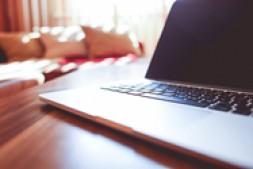 跨境电商亚马逊卖家如何减少在线退货?
