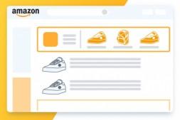5个促进销售的Amazon PPC技巧