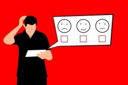 亚马逊反馈和评论:为什么如此重要以及如何获取它们?