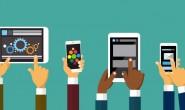 电子商务卖家如何个性化其客户体验