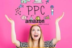 Amazon PPC课程1:Amazon PPC设置和开始之前要记住的事情