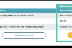 亚马逊卖家还款:费用,客户服务和退款