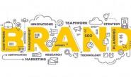 如何在亚马逊上管理您的私人品牌的供应链